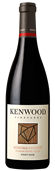 Kenwood-Pinot-Noir-Russian-River-Valley